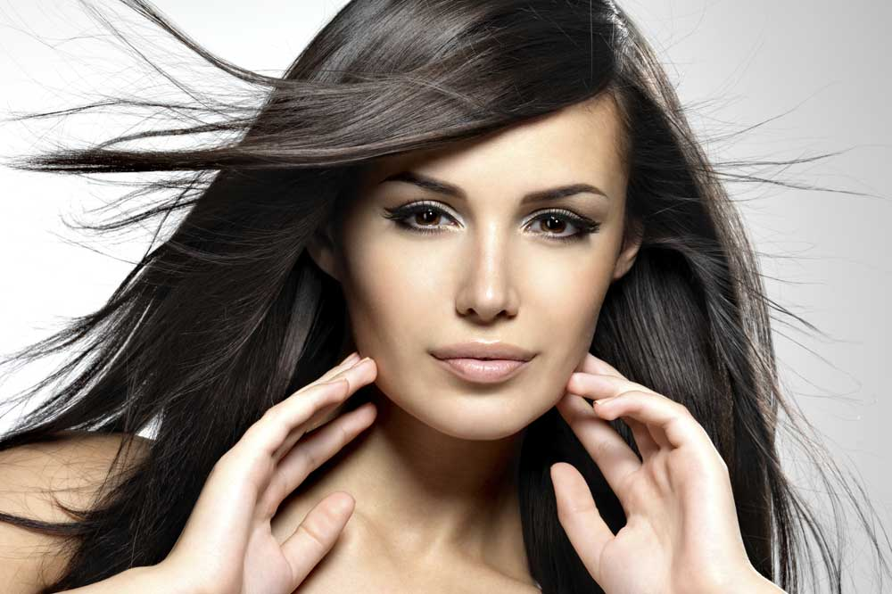 Hair Extensions Application Methods An Insight Nutress
