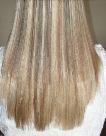 hair-extensions-blending-2