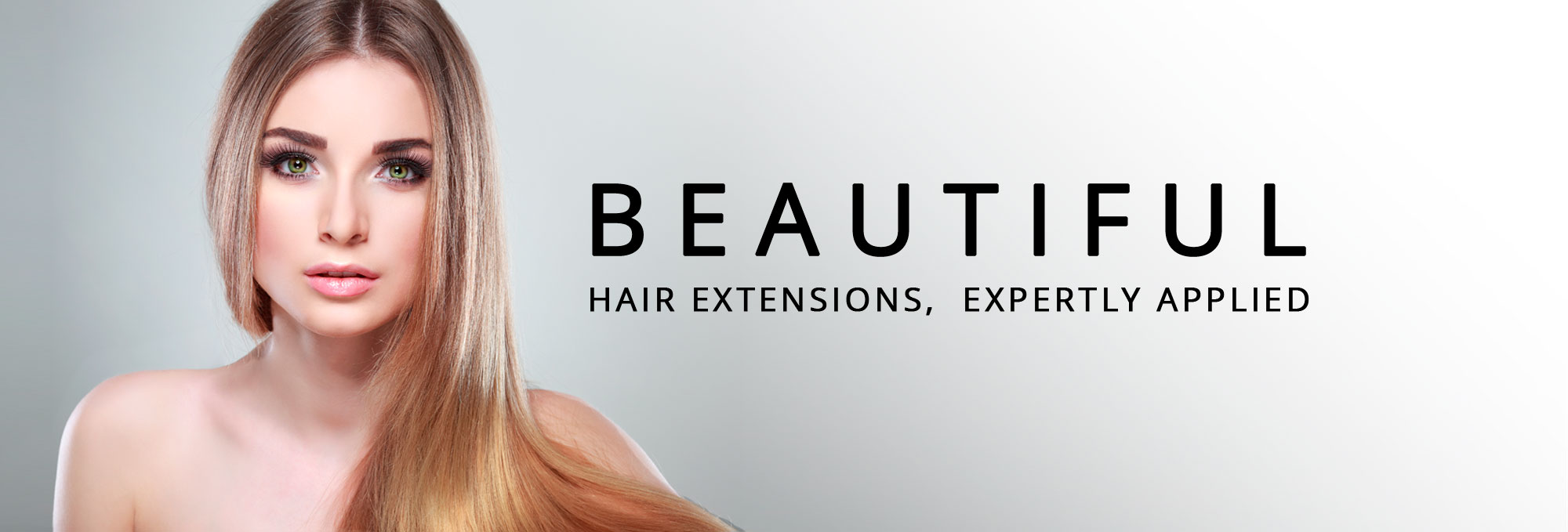 Hair Extensions In Manchester Nutress
