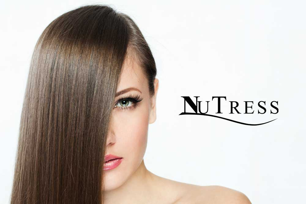 Can Hair Extensions Damage Hair Nutress
